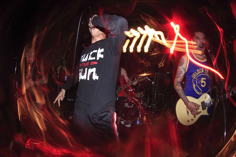 rockout4_012.jpg