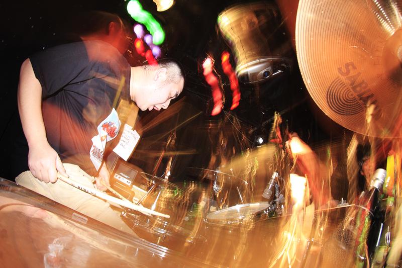 rockout4_043.jpg
