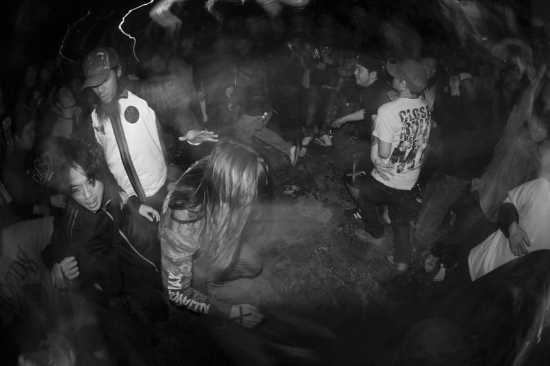 rockout4_060.jpg
