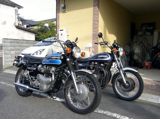KAWASAKI1971W1SAZ750D001.jpg