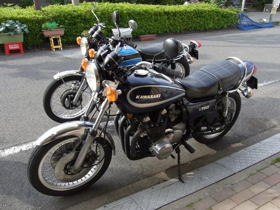KAWASAKI1971W1SAZ750D002.jpg