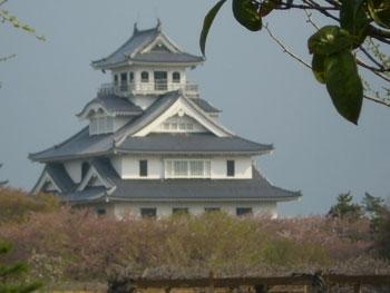 2011_0425長岡城