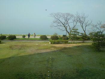 2011_0425琵琶湖