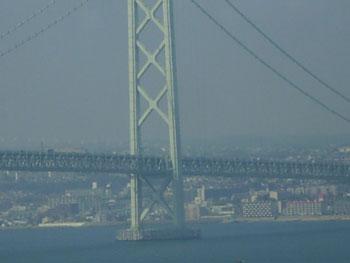 2011_0425_明石鳴門橋