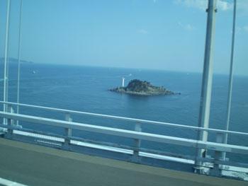 2011_0425_橋