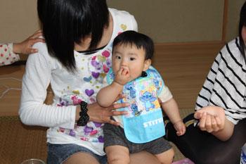 2011_0504_いちご 2