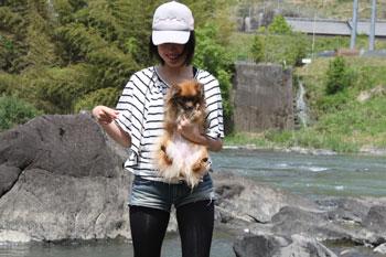 2011_0504_ゆず 2