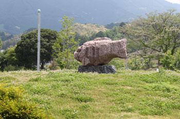 2011_0519_お魚の像