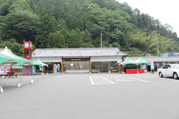 2011_0610_夢産地直販所