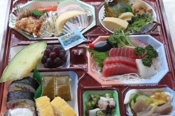 2011_0626 お料理