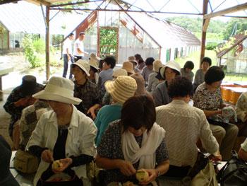 2011_0709_梨試食