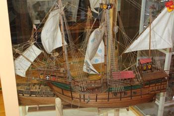 2011_0726_帆船