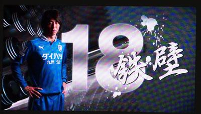 11_20130303205831.jpg