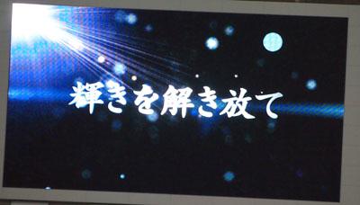 8_20130303205806.jpg