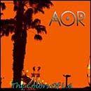 aor_colors