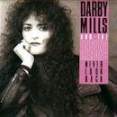 darby_mills