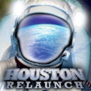 houston_relaunch