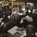 to_joker