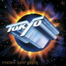 tokyo_fasten