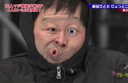 201302219.png