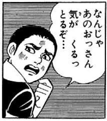 201303130.jpg