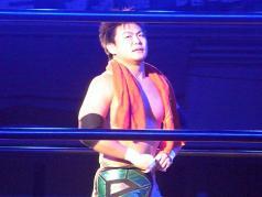 澤宗紀選手