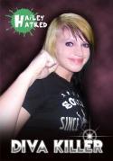 Hailey Hatred