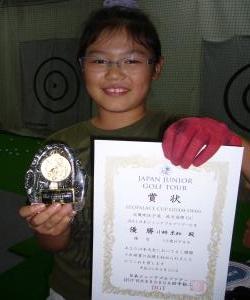 小林京加JPG