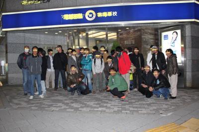 2010.12.4関東忘年会