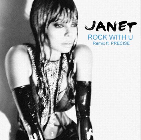 Janet_Jackson-Rock_With_U.jpg