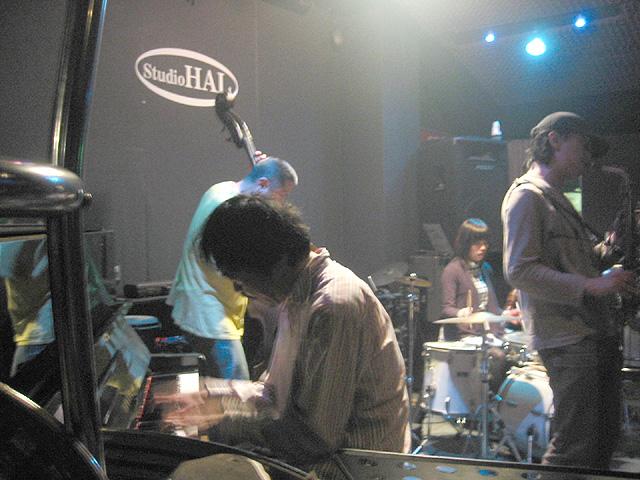 2010年4月26日3枚目