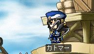 めいぽるイメージ200