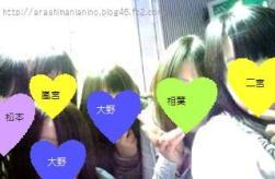 CA3D0095.jpg