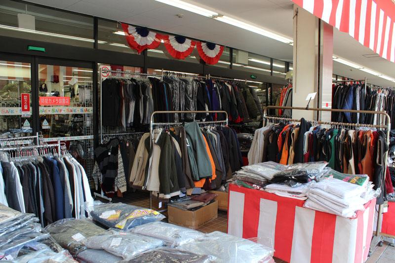 大村洋品店 120205-3
