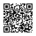 b8460453b3304245923c7f83ccea57ae.jpg