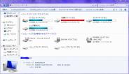 mycom.png