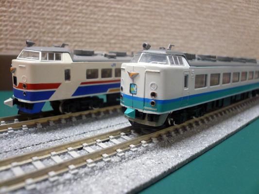 485kk03