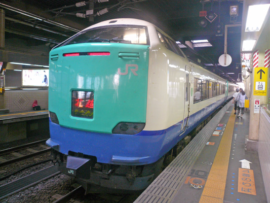 485R01