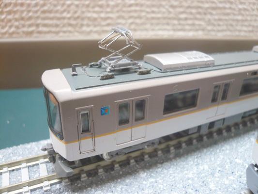 s2102