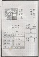 28.明34年田中芳男「有馬温泉誌」