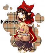 Maorac