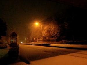 2010初雪景色30001.jpg