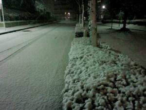 2010初雪景色60001.jpg