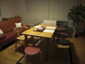 クラフト教室