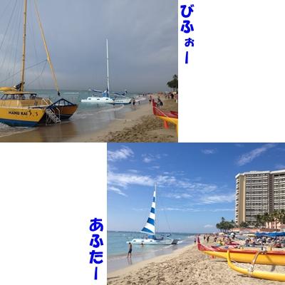 2013-11-22-09.jpg