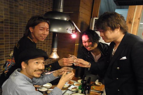 髻灘嵜+014_convert_20101201124027