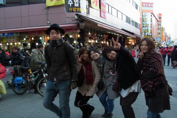 髻灘嵜+006_convert_20101201130629