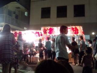 阿波踊り10 2