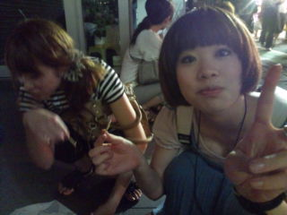 阿波踊り10 7