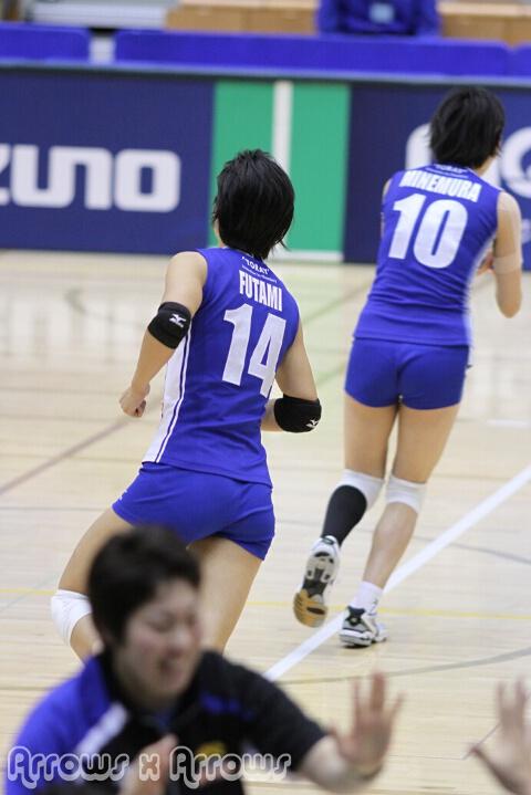 石川大会1_09
